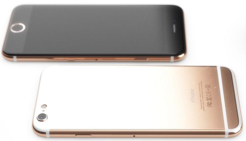 iPhone-6s-rose-gold-concept-Martin-Hajek-002