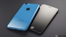 iPhone6-c-concept