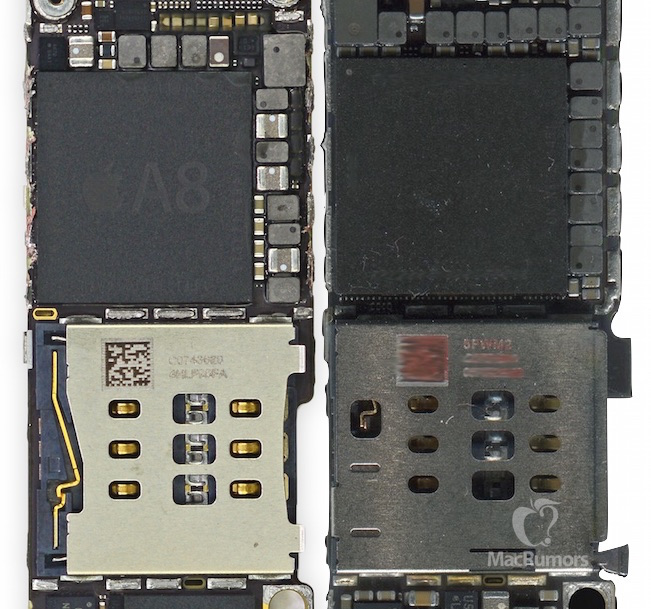 iphone_6s_6_chips