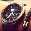 samsung-gear-s2_leaked copy