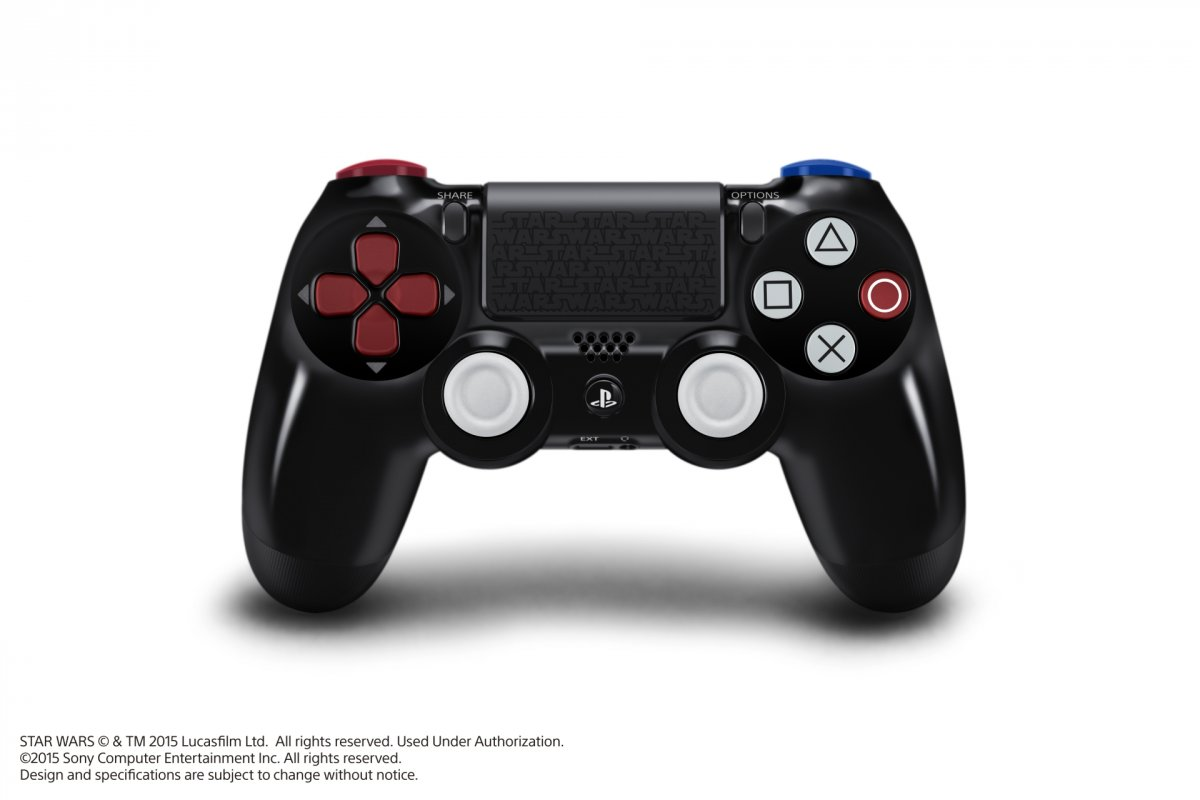 similar-to-the-limited-edition-console-the-dualshocktouchpad-has-the-star-wars-logo-running-across-it