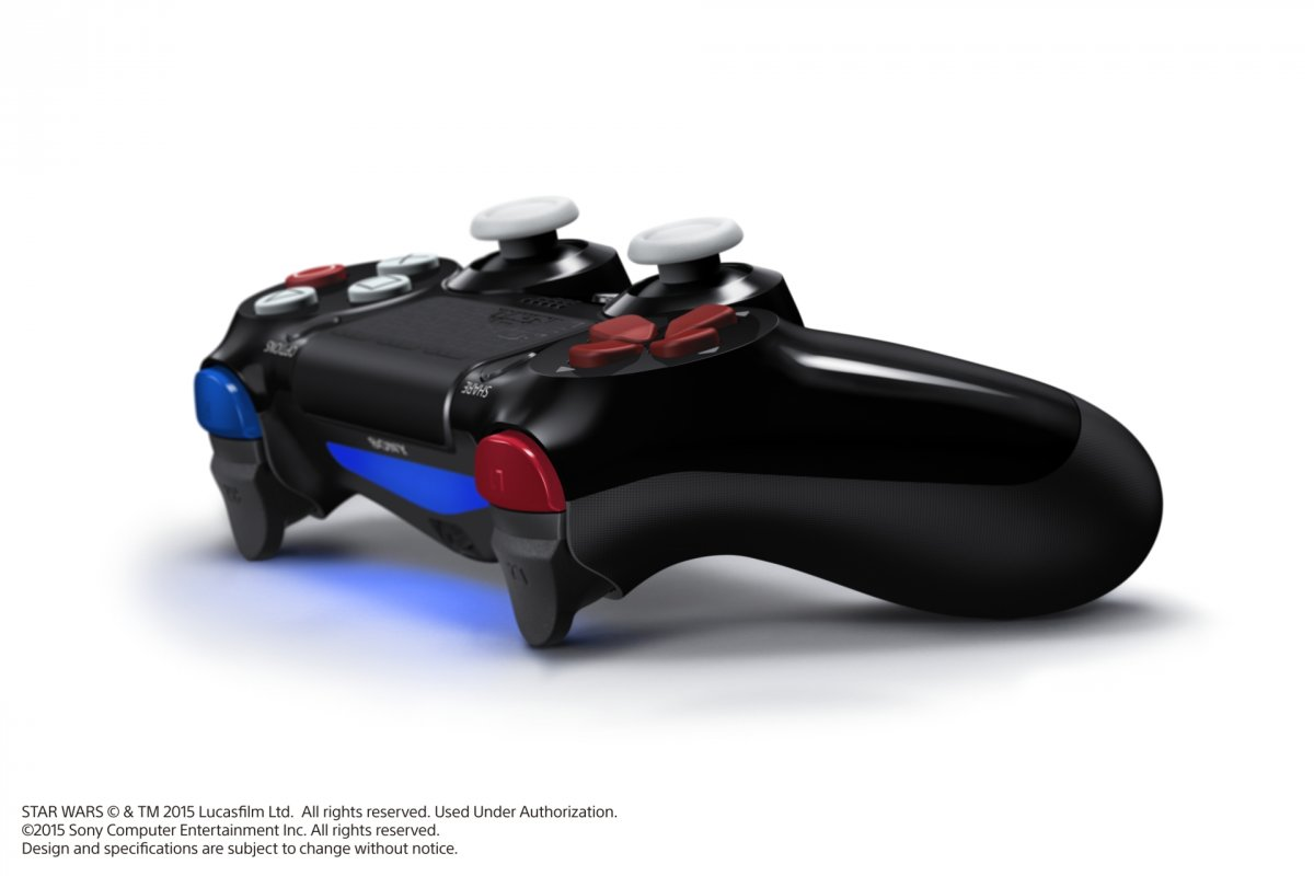 the-500-gb-console-willalso-come-with-a-darth-vader-inspired-dualshock-4-wireless-controller