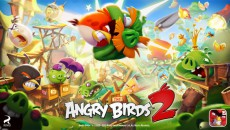 thumb_-3-Angry-Birds-2-key-art