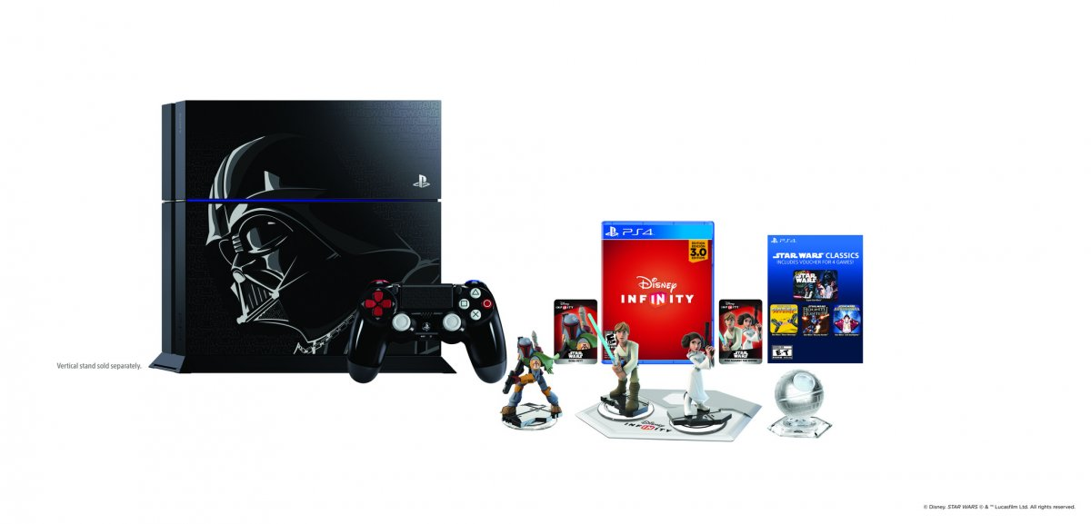 wal-mart-will-also-carry-an-exclusive-disney-infinity-30-star-wars-bundle