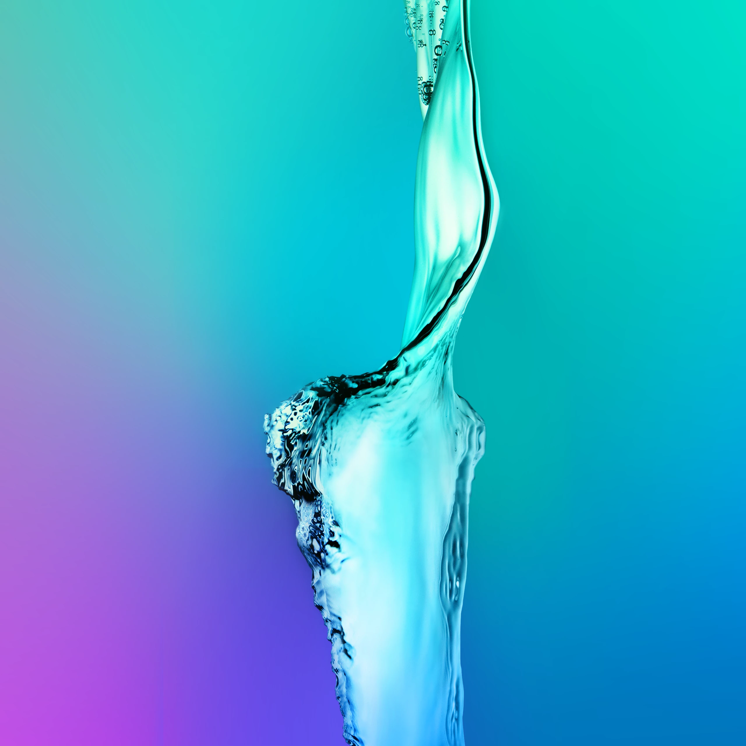 Download Wallpaper Galaxy Note 5