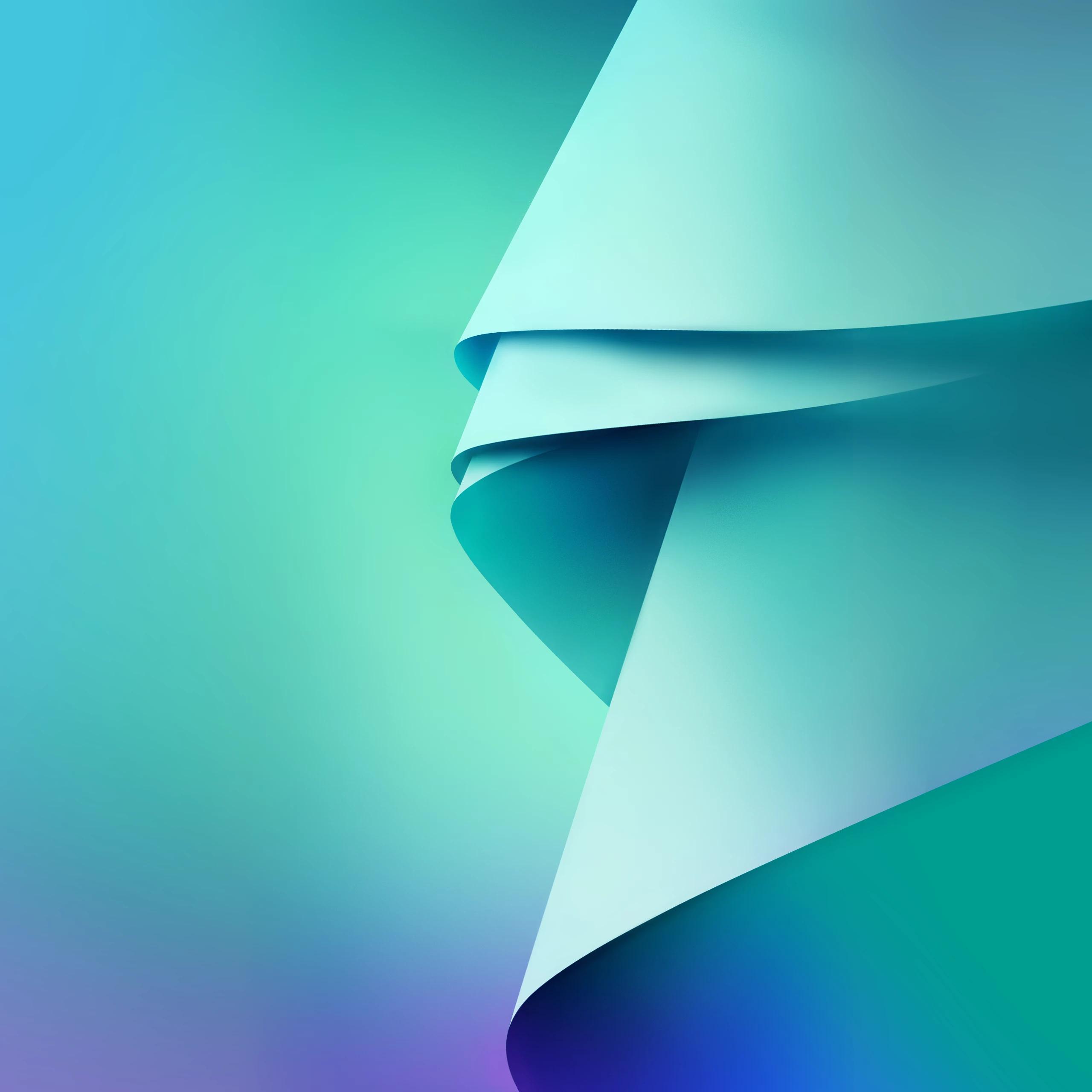 Download Wallpaper Galaxy Note 5