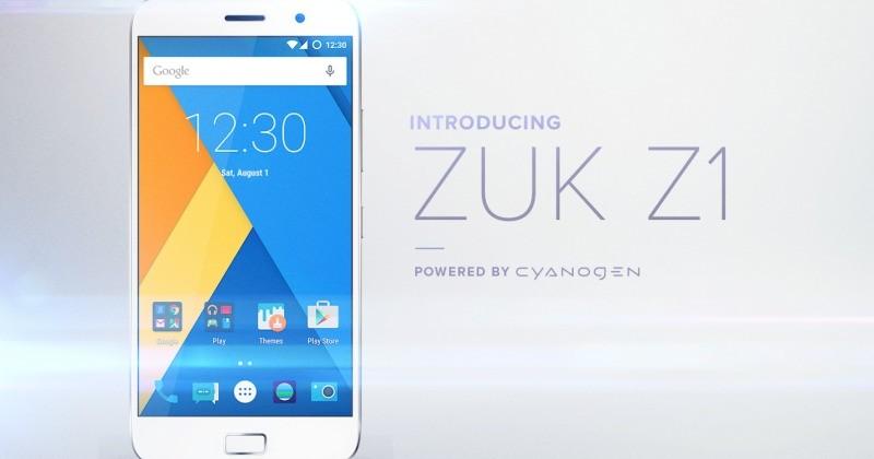 zuk-z1-cyanogen-800x420