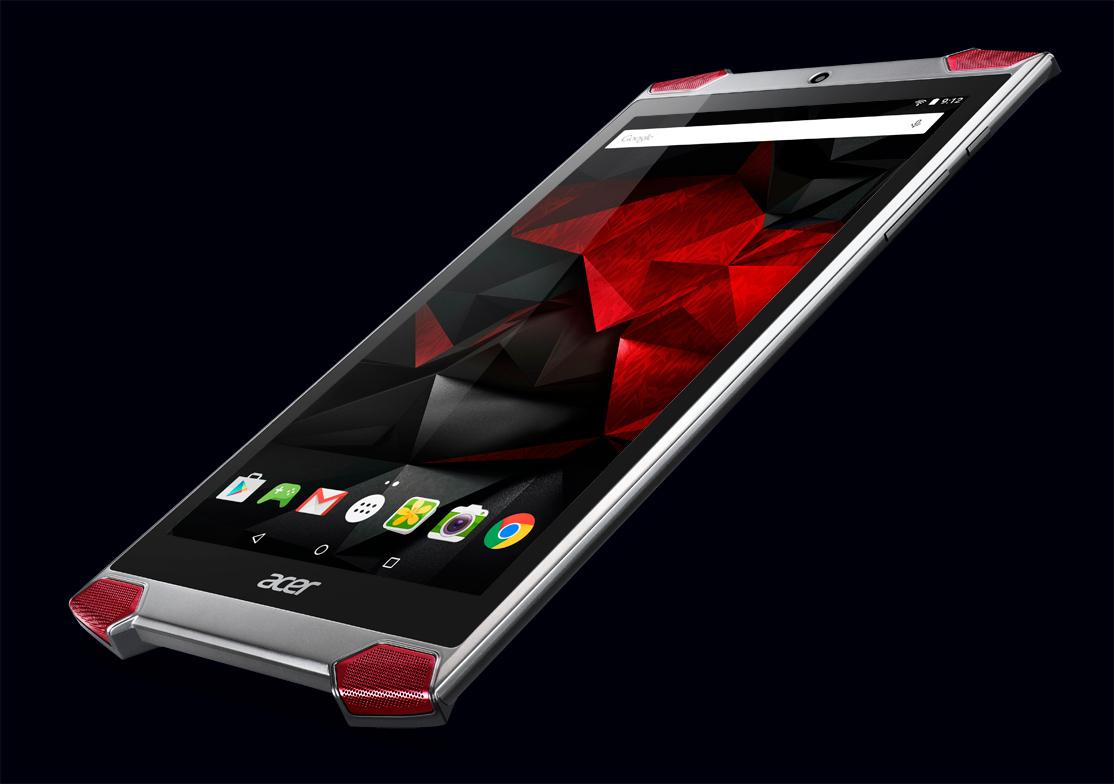 Acer-Predator-8-GT-810-1
