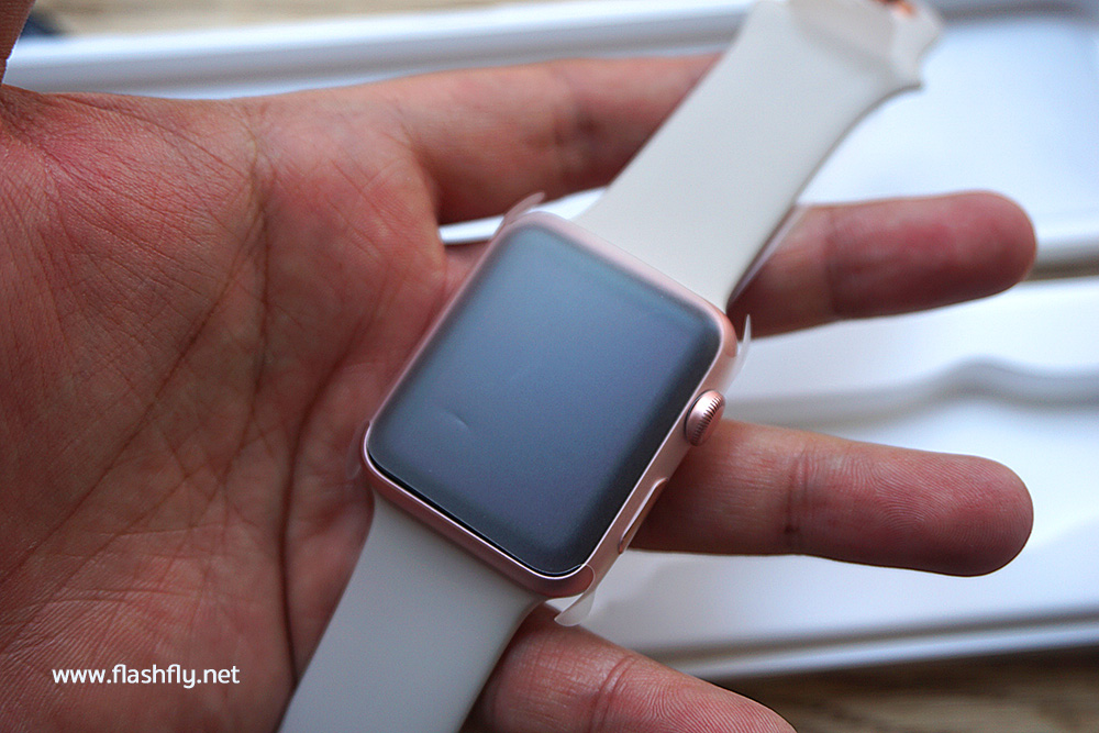 Apple-Watch-Sport-rose-gold-flashfly00700