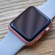 Apple-Watch-Sport-rose-gold-flashfly00702