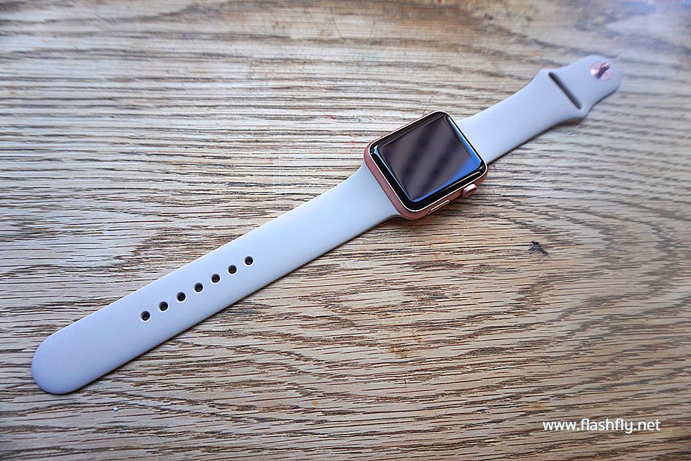 Apple-Watch-Sport-rose-gold-flashfly00704