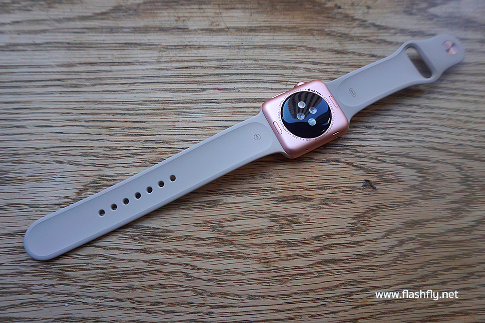 Apple-Watch-Sport-rose-gold-flashfly00705