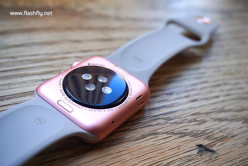 Apple-Watch-Sport-rose-gold-flashfly00706