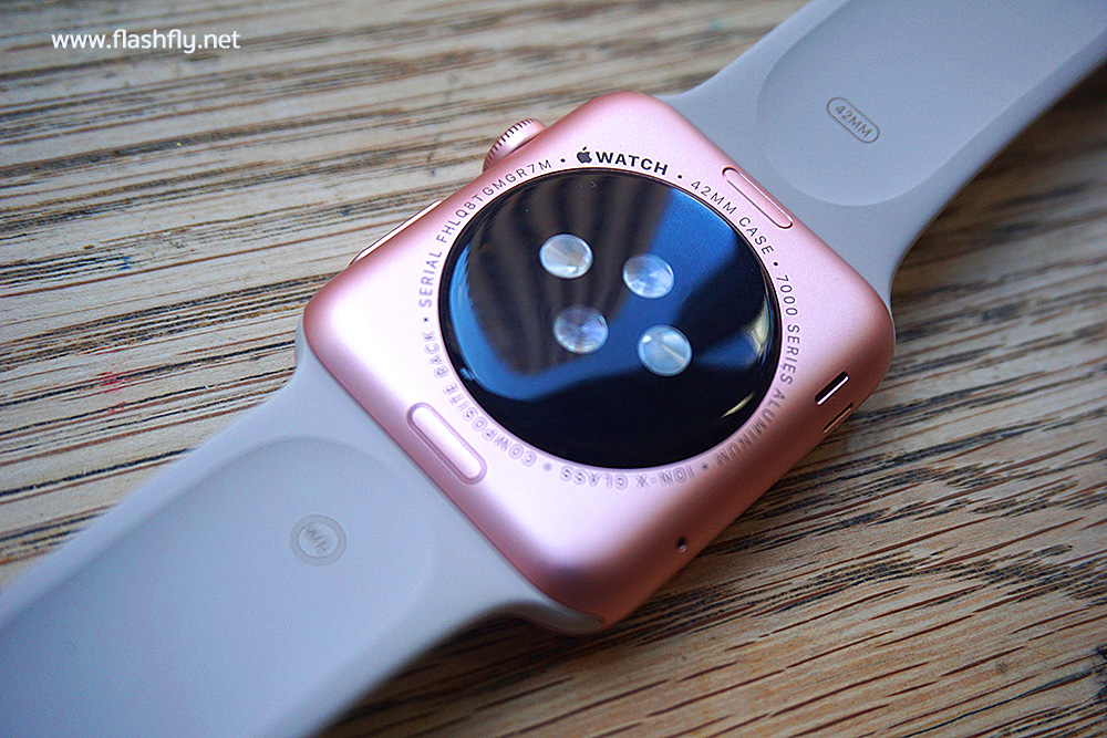 Apple-Watch-Sport-rose-gold-flashfly00708