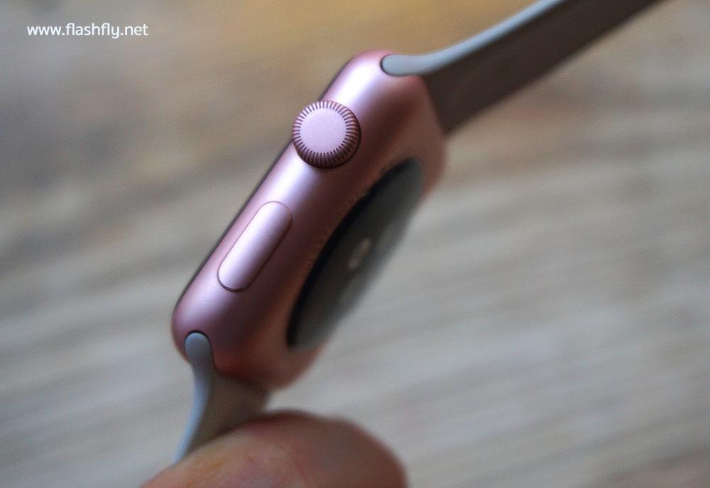 Apple-Watch-Sport-rose-gold-flashfly00709