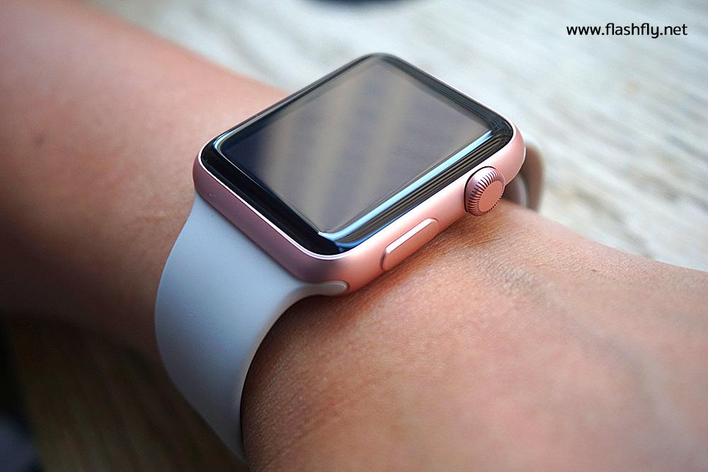 Apple-Watch-Sport-rose-gold-flashfly00719