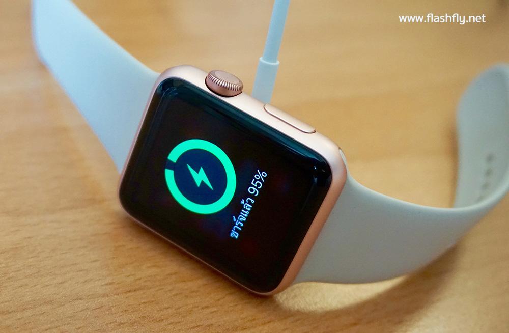 Apple-Watch-Sport-rose-gold-flashfly03253