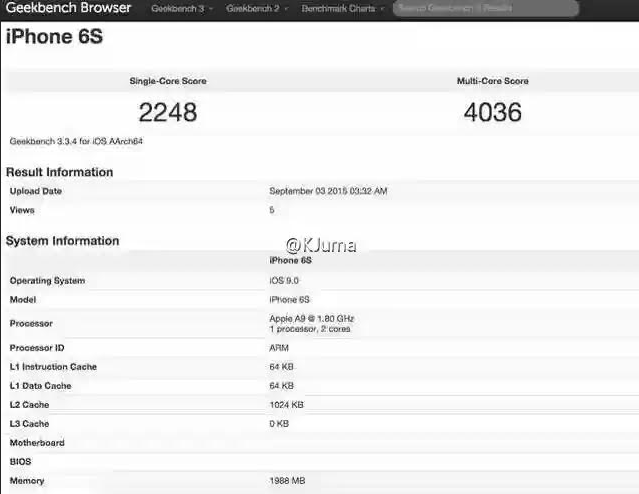 Apple-iPhone-6s-and-Apple-iPhone-6s-Plus-screen-resolutions-leak-iPhone-6s-goes-through-Geekbench-1