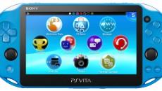 Aqua-Blue-PS-Vita-Front