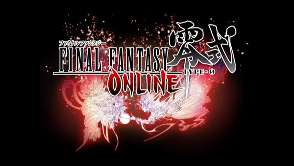 FFT0-Online-Ann-PC-Mobile