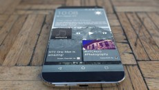 HTC-Aero-concept-renders-by-Hasan-Kaymak-1