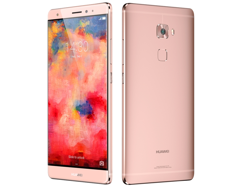 Huawei-Mate-S-in-Rose-Gold-1