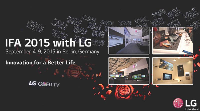 LG-Content-IFA-2015-01