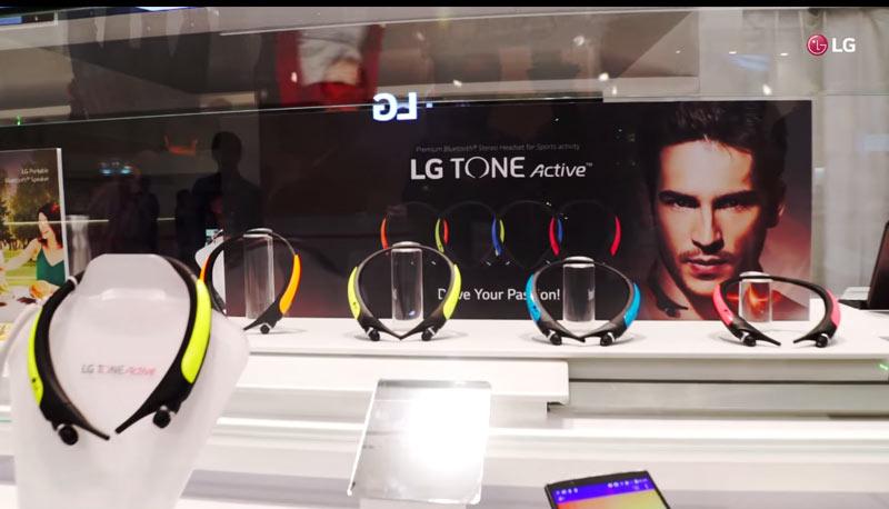 LG-Content-IFA-2015-09