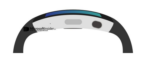 Microsoft-Band-2-could-be-unveiled-on-October-6th-with-a-much-improved-design-2