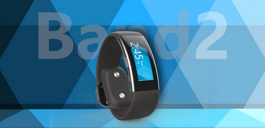 Microsoft-Band-2-could-be-unveiled-on-October-6th-with-a-much-improved-design