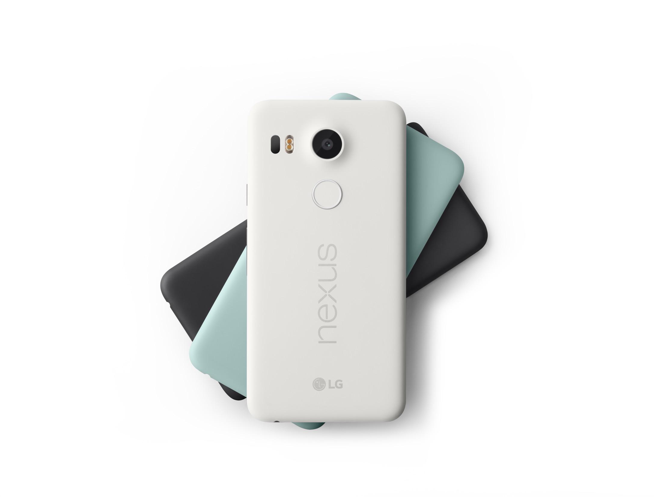 Nexus-5X-press-001