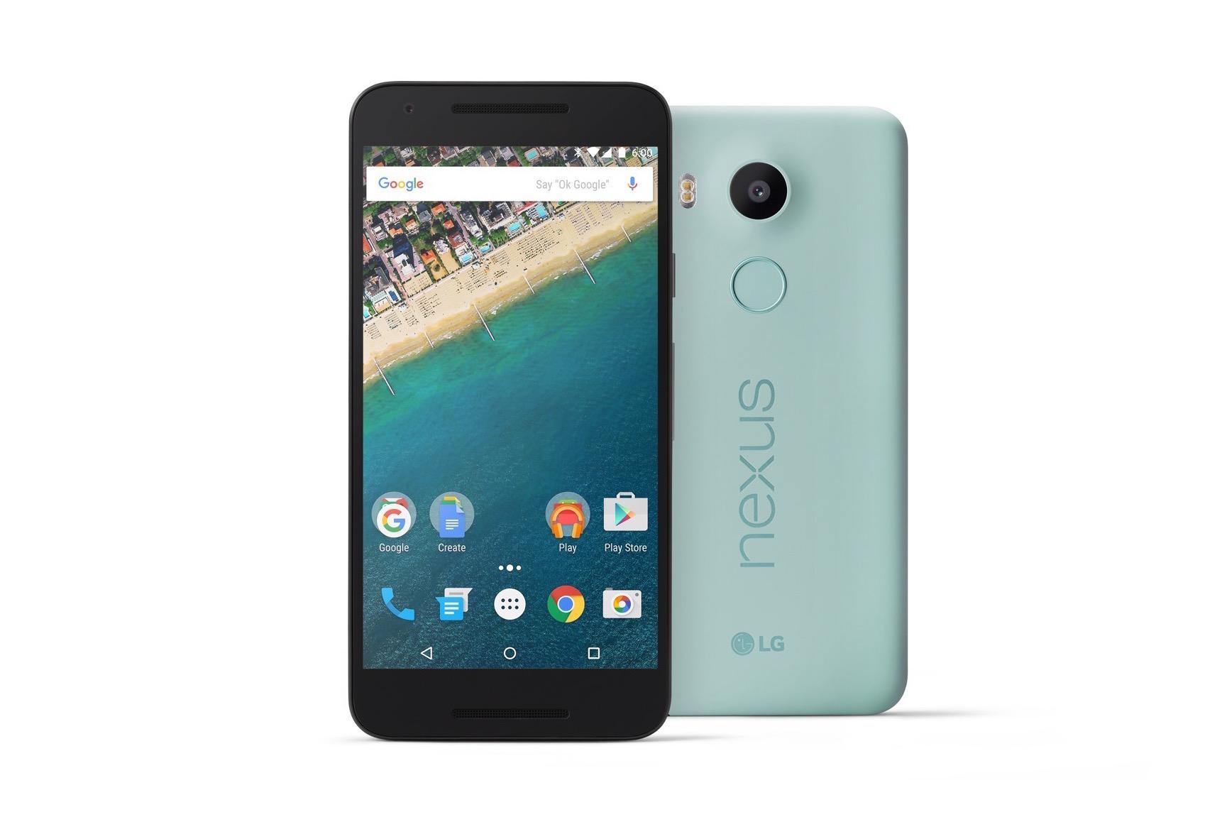 Nexus-5X-press-004