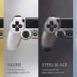 PS4-Controllers-720x401