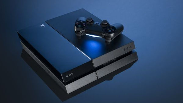 PS4-Price-Drop-JP-Ann_09-15-15