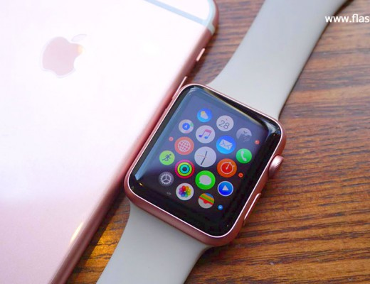 apple-watch-rosegold