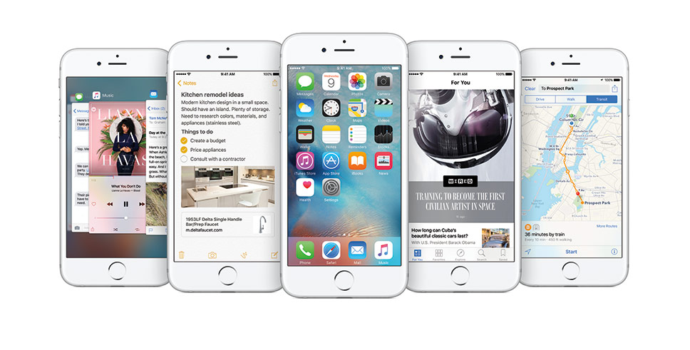 iOS9-6s-5Up-Features-01