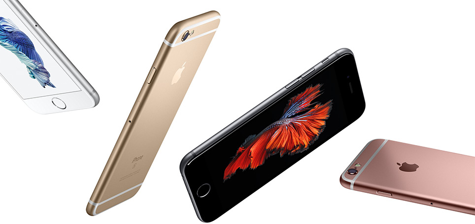 iPhone-6s-group3