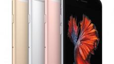 iphone-6s3