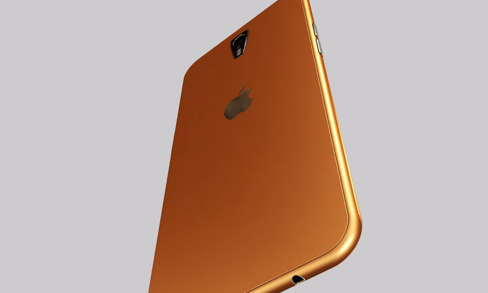 iphone7-concept-flashfly at 10.36.43 AM