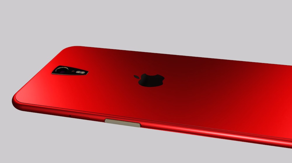 iphone7-concept-flashfly at 10.36.45 AM
