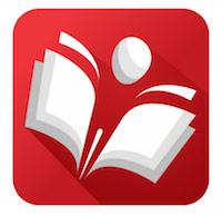 logo-truebook-flashfly