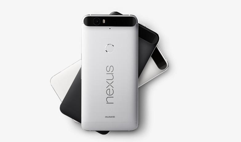 nexus-6p-design