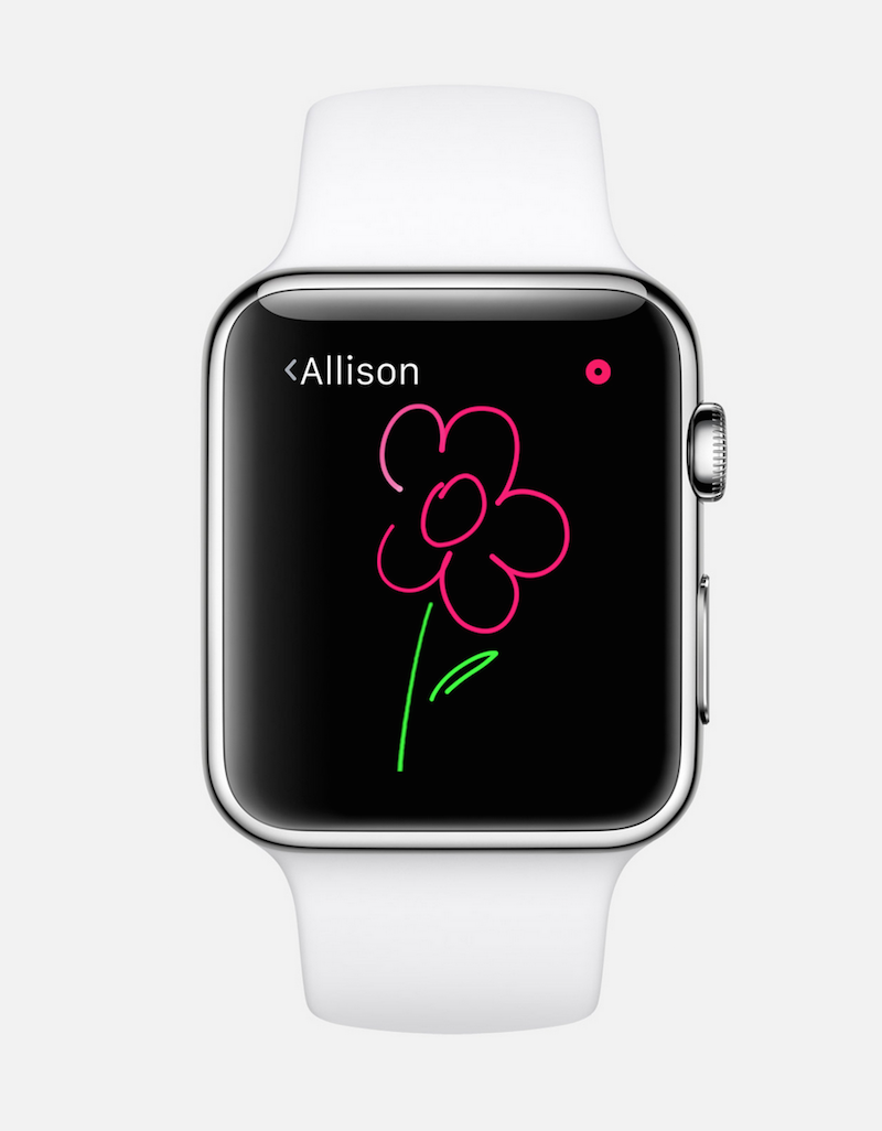 watchOS-2-flashfly-09-22 at 1.20.32 PM