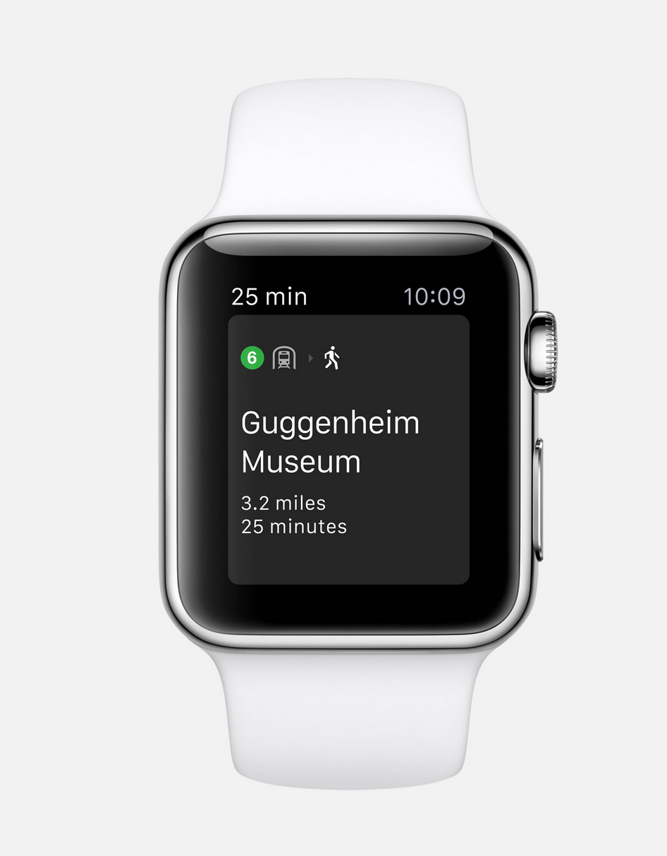 watchOS-2-flashfly-09-22 at 1.20.38 PM