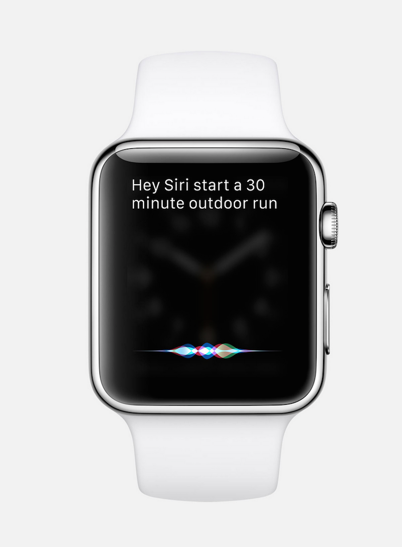 watchOS-2-flashfly-09-22 at 1.21.02 PM
