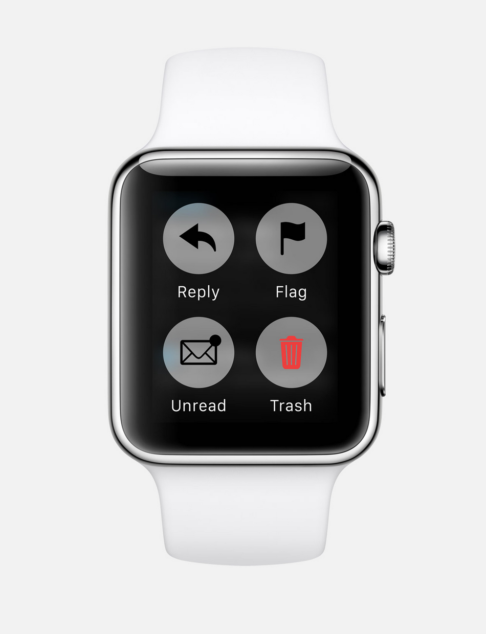 watchOS-2-flashfly-09-22 at 1.21.12 PM