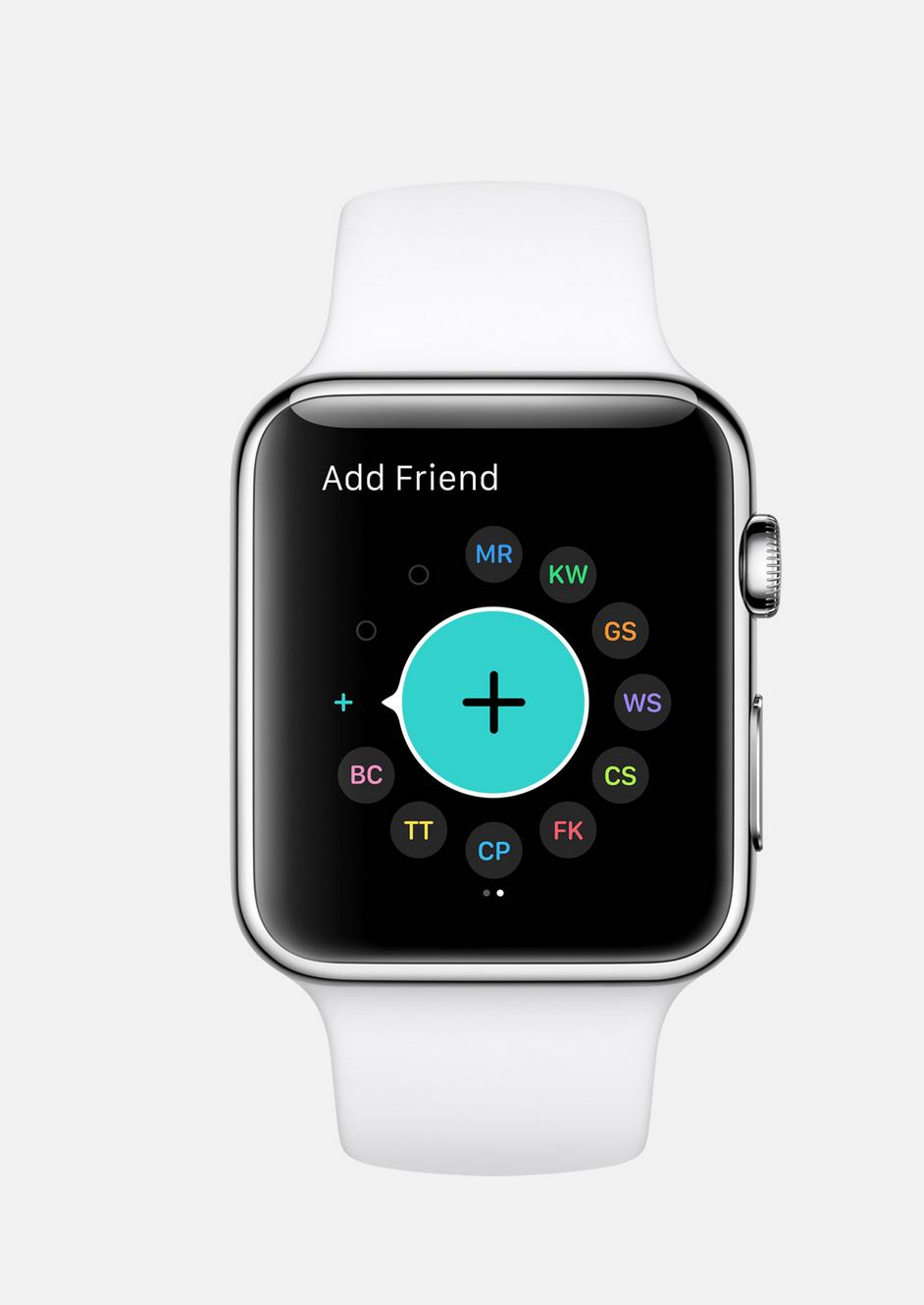 watchOS-2-flashfly-09-22 at 1.21.18 PM