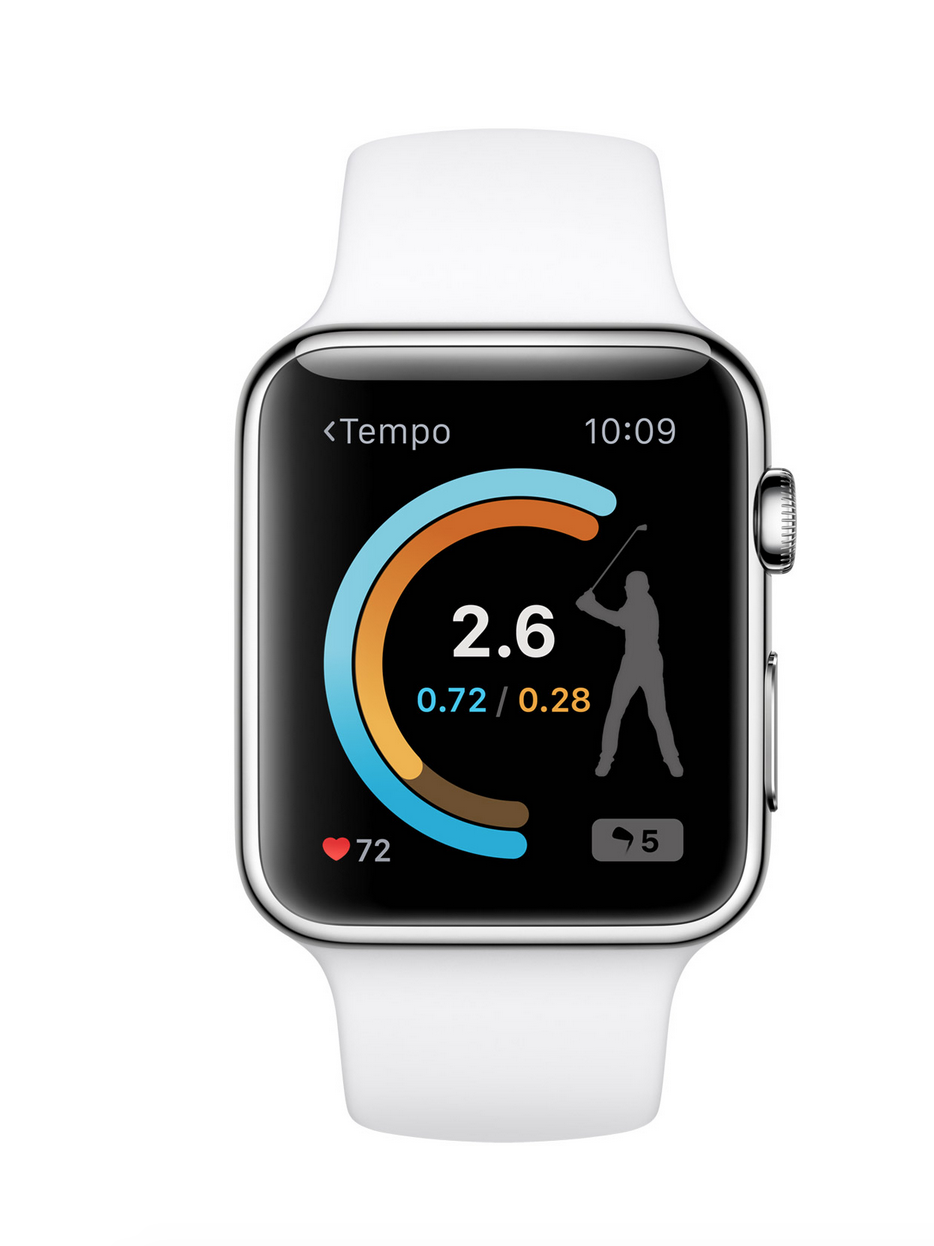 watchOS-2-flashfly-09-22 at 1.21.30 PM
