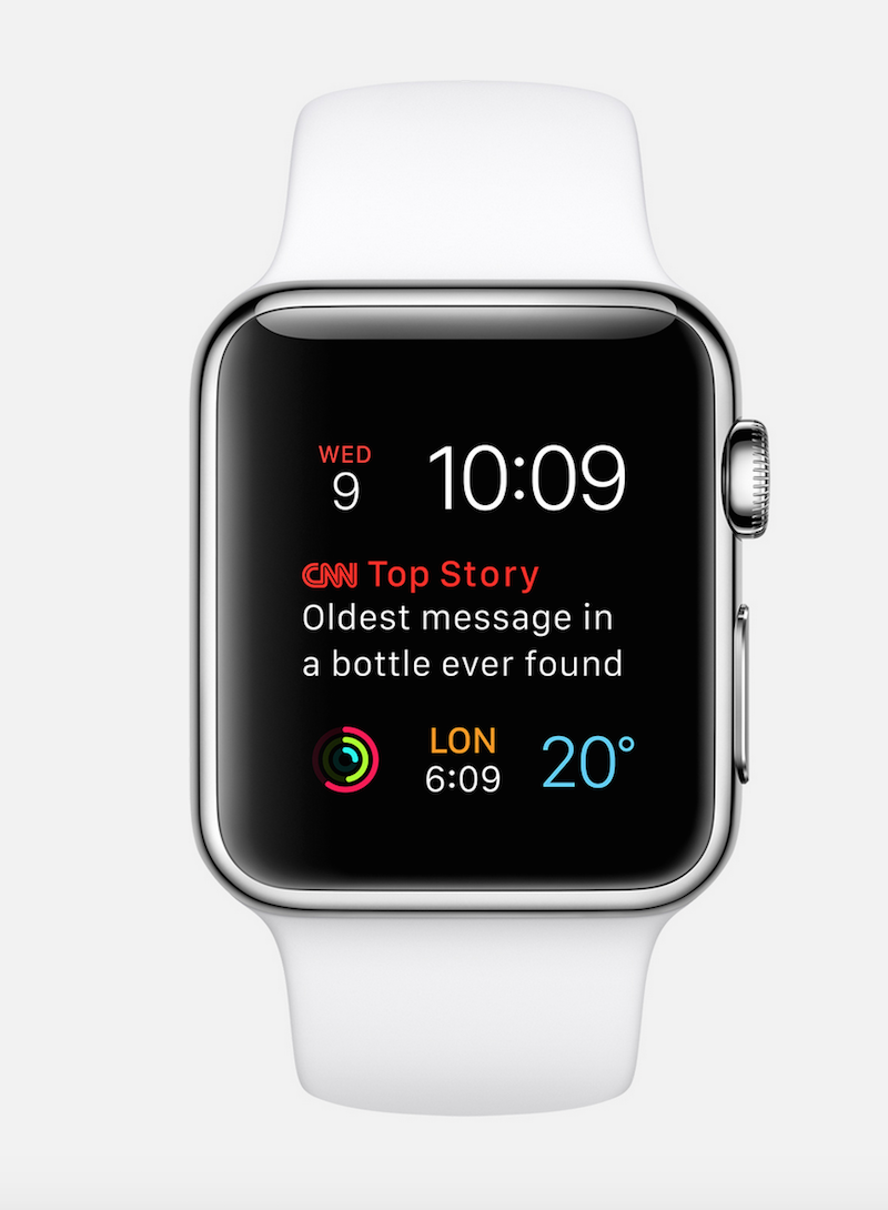watchOS-2-flashfly-09-22 at 1.21.47 PM