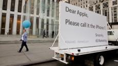 weare6s-apple-store-